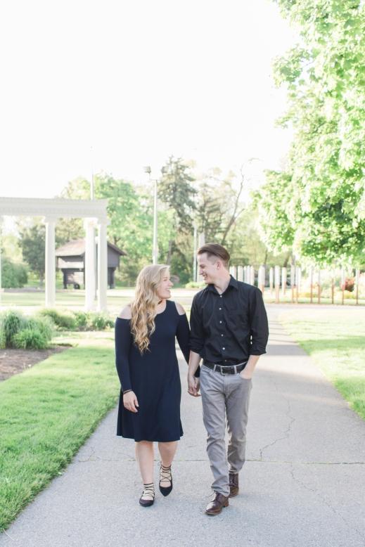 Addison and Kaela Engagement (21 of 63)